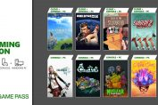 Xbox Game Pass Coming Soon - September 2021