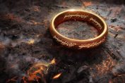 Conquer Middle-earth On Your Phone Next Week In Lord Of The Rings: Rise To War
