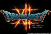 Dragon Quest XII Is Being Co-Developed By Square Enix, HexaDrive And Orca