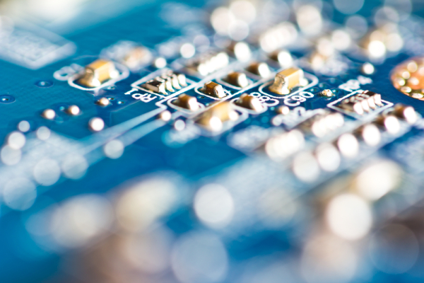 Europe plans a Chips Act to boost semiconductor sovereignty