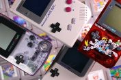Feature: Game Boy Games We'd Love To See On Nintendo Switch Online