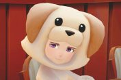 Feature: Should I Play Story Of Seasons: Pioneers Of Olive Town Now?