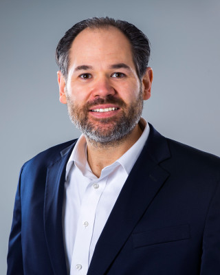 Ford hires new chief digital information officer as it seeks to expand into software and services
