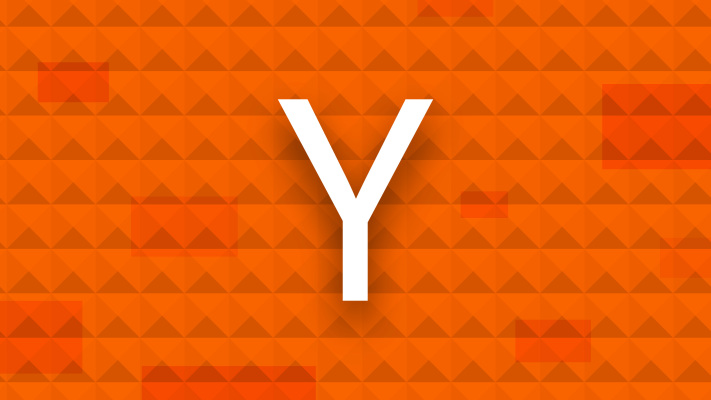 Here are all the companies from Day 2 of Y Combinator's Summer 2021 Demo Day
