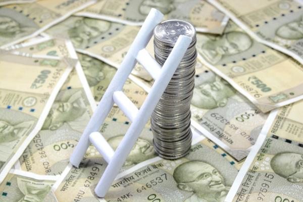 Is India's BNPL 2.0 set to disrupt B2B?