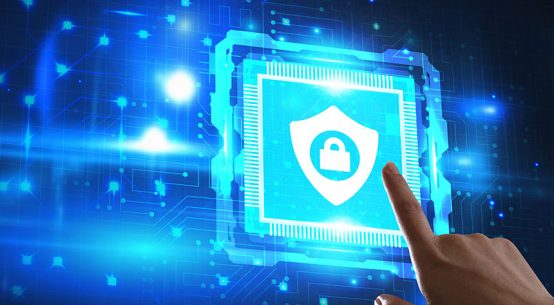 Live Study Results Webinar: 2021 Cybersecurity Complexity Research Survey