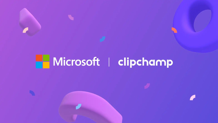 Microsoft acquires video creation and editing software maker Clipchamp