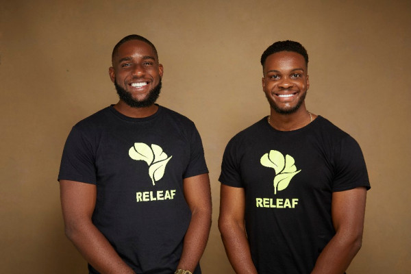 Nigerian agritech startup Releaf secures $4.2M to scale its food processing technology