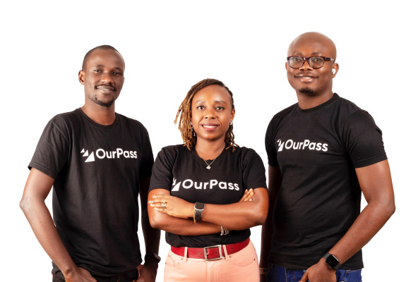 Nigerian one-click checkout platform OurPass raises $1M pre-seed, wants to build 'Fast for Africa'