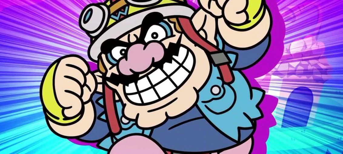 Nintendo Download: 9th September (North America)