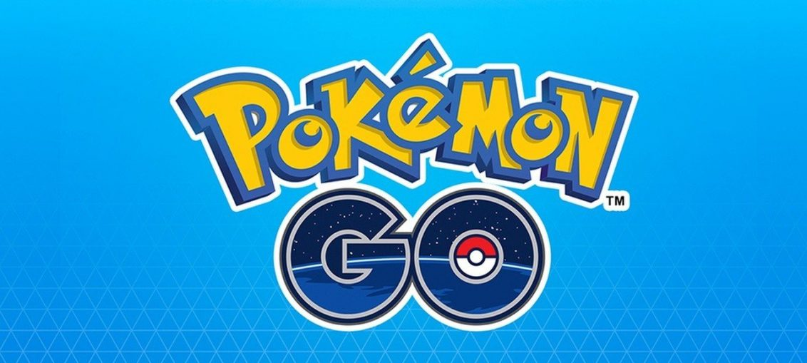 Pokémon GO Task Force Issues Statement To Players, Promises Change