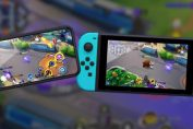 Pokémon Unite Launches On Mobile Tomorrow Alongside A New Balance Patch