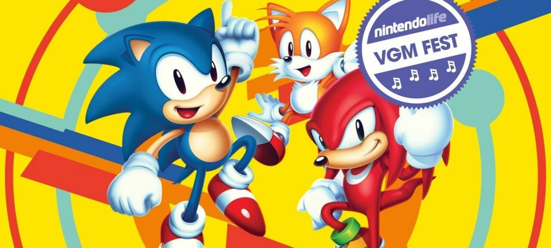 Quick Beats: Sonic Mania Composer On Portuguese Rap And His Musical Hero
