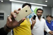 Report: India may be next in line to mandate changes to Apple's in-app payment rules