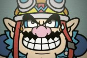Round Up: The WarioWare: Get It Together! Reviews Are In