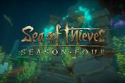 Sea Of Thieves Season 4 Arrives Thursday