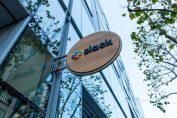 Slack releases Clips video tool, announces 16 Salesforce integrations