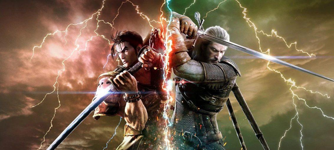 SoulCalibur VI, Tekken 7 And Pac-Man 99 Producer Motohiro Okubo Leaves Bandai Namco After 25 Years