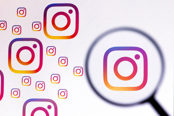 The FDA should regulate Instagram's algorithm as a drug