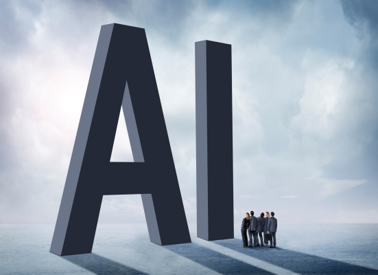 The responsibilities of AI-first investors