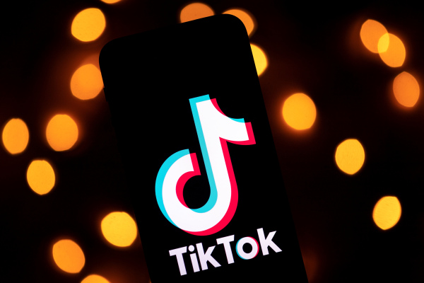 TikTok expands mental health resources, as negative reports of Instagram's effect on teens leak