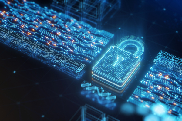 TrueFort snares $30M Series B to expand zero trust application security solution