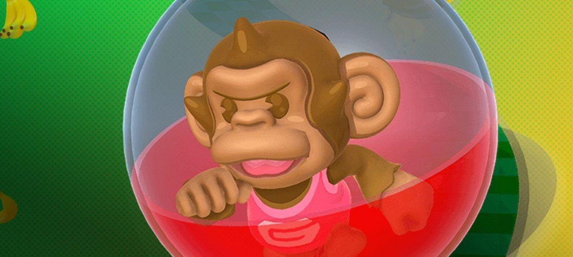 Video: We've Played Super Monkey Ball: Banana Mania, So Is It Any Good?