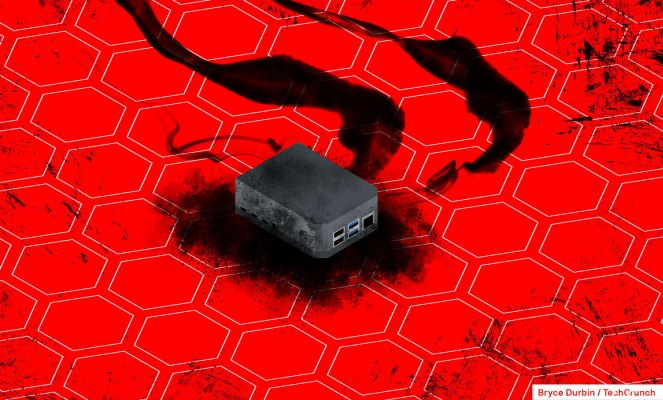Web host Epik was warned of a critical security flaw weeks before it was hacked