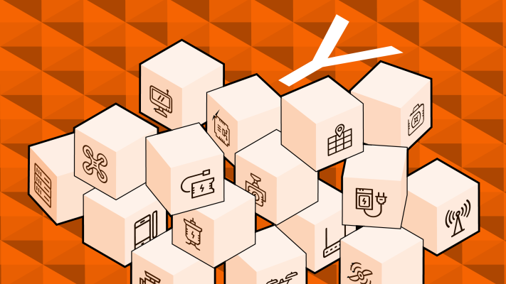 What 377 Y Combinator pitches will teach you about startups