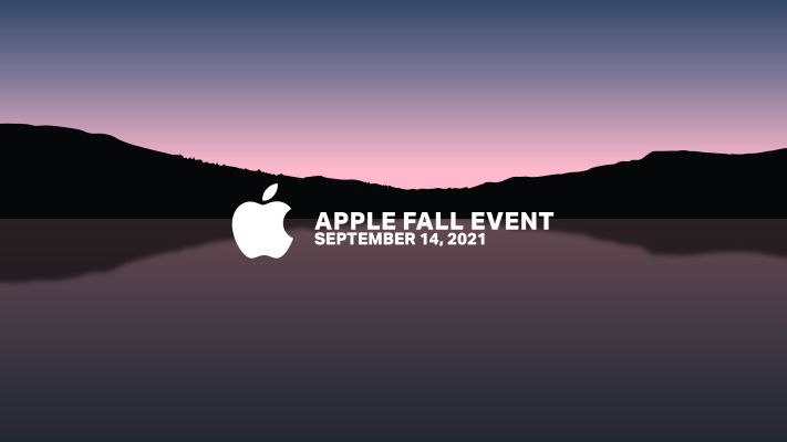 What we expect from next week's Apple event
