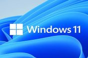 Windows 11 is almost here but see it now if you're Windows Insider