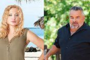 90 Day Fiancé: Natalie & Big Ed Confirmed For The Single Life Season 2