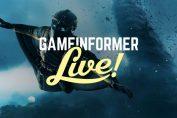 Battlefield 2042 – Game Informer Live