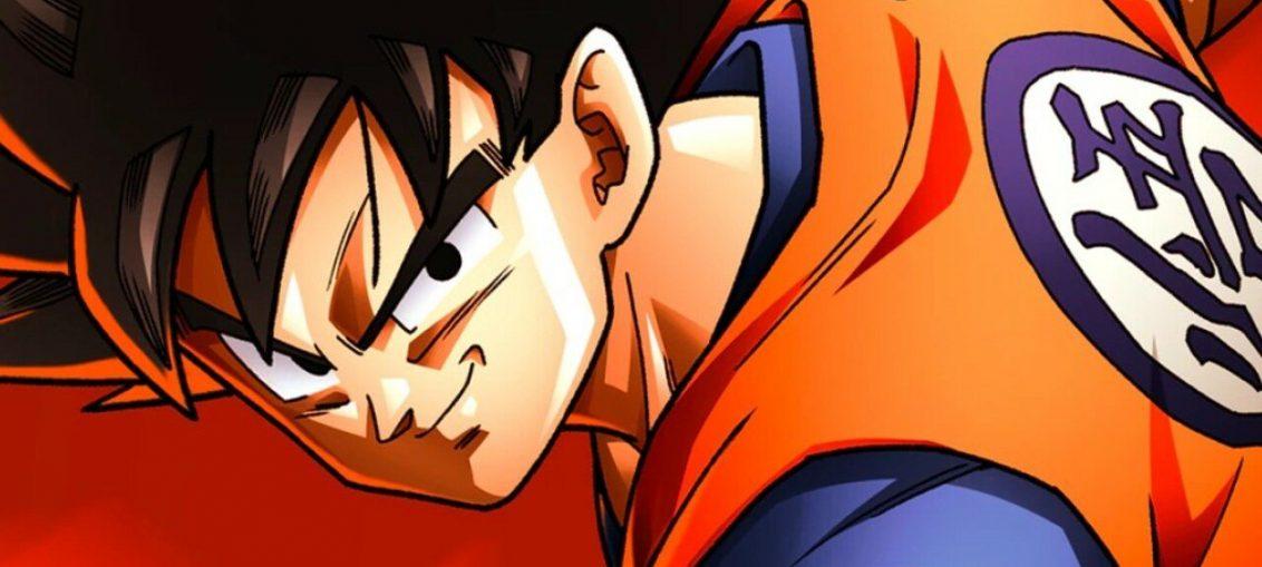 Review: Dragon Ball Z: Kakarot + A New Power Awakens Set - An Iconic Story Retold Well