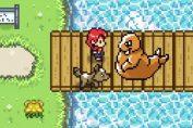 Review: Monster Crown - Enjoyably Old-School Monster Battling For Pokémon Lovers