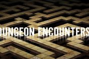 Square Enix Unveils Dungeon Encounters, Directed By Hiroyuki Ito