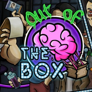 Your Nightclub Bouncer Job Just Got Real in Out of the Box on Xbox One