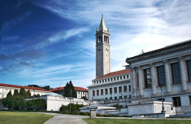 20 startups take center stage at Berkeley SkyDeck's demo day