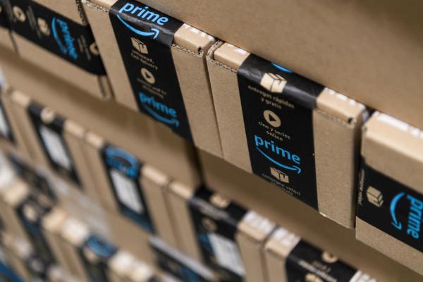 Amazon reverses tax-triggered block on US shop in Australia