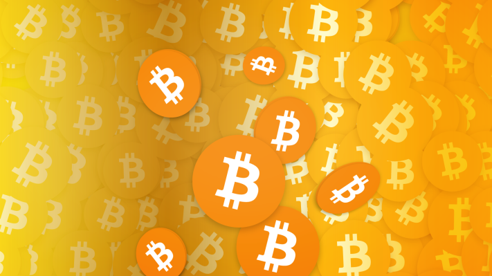Bitcoin sinks below $4,000 as the crypto market takes another hefty beating