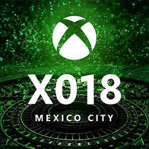 Everything We Announced at X018