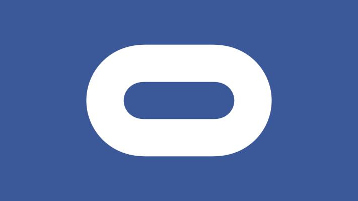 Facebook reorganizes Oculus for AR/VR's long-haul