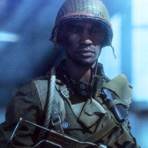 Get an Overview of Battlefield V, Available Now on Xbox One