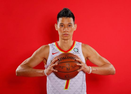 SparkLabs Taipei closes initial $4.25M for its first fund, adds Jeremy Lin as an advisor
