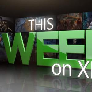 This Week on Xbox: November 16, 2018