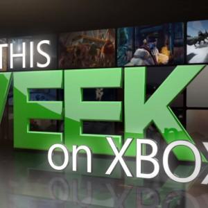 This Week on Xbox: November 23, 2018