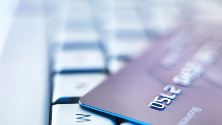 Vision Direct reveals breach that skimmed customer credit cards