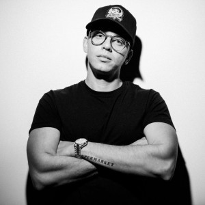 Watch Rapper Logic Play Battlefield V During Xbox Live Sessions on November 29