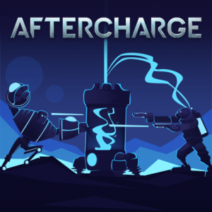 Join the Aftercharge Closed Beta on Xbox One 12/14 – 12/16!