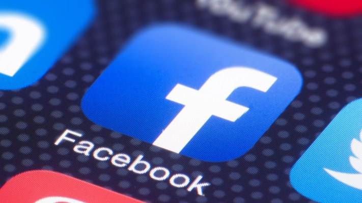 Facebook agrees to do more to tackle scam ads after celebrity defamation lawsuit